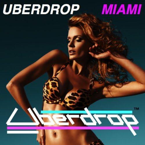 Uberdrop