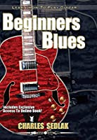 Beginners Blues Guitar [DVD] [Import]