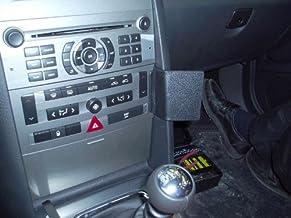 Amazon.es: Peugeot 407