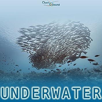 Underwater (Music for Movie)