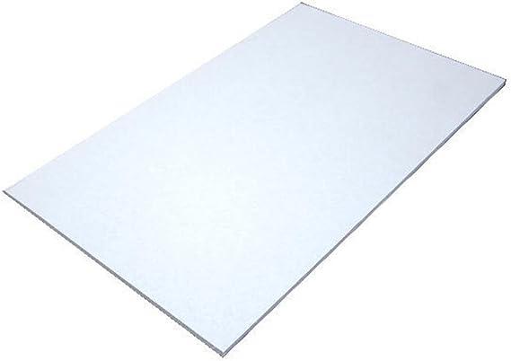 Gesso Em Placa Standard Branco 12 5mm 1 20 X 1 80 Metros 510121803 Placo Placa Gesso St Br 12 5 1 20x1 80m Placo Amazon Com Br