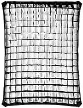 Photoflex Medium Fabric Grid for the Medium Softboxes.