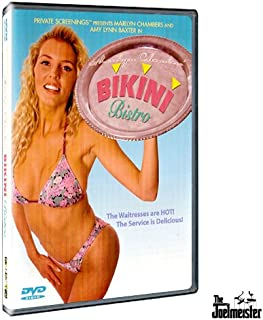 Best amy and isabelle movie watch Reviews