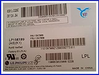 IBM 13N7060 IBM LENOVO 14.1 LCD SCREEN Ibm t60 screen online shopping-the world largest ibm t60 screen retail
