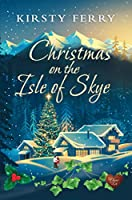 Christmas on the Isle of Skye (Tempest Sisters)