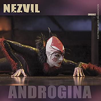 Androgina