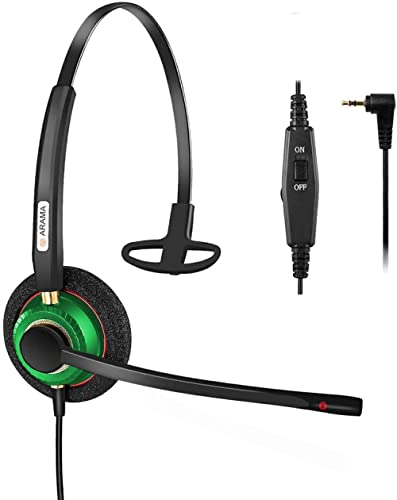 adaptater casque ps4 opis