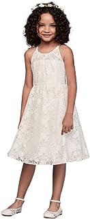 David's Bridal DRESS ガールズ