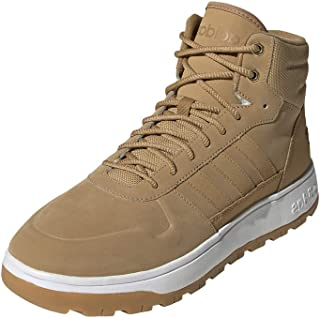 Men's Frozetic Boots Fashion