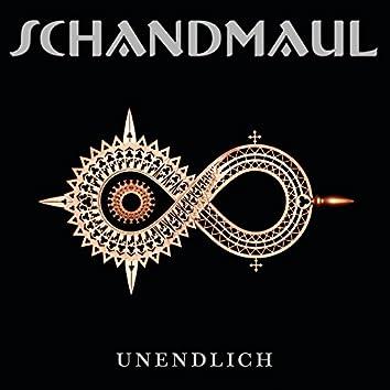 Unendlich (Re-Edition)