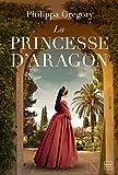 La Princesse d'Aragon