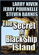 Best the secret of black ship island Reviews