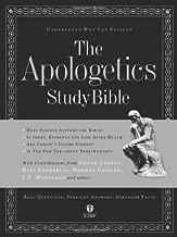 Best apologetics study bible ravi zacharias Reviews