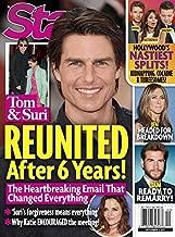 gossip star magazine