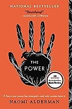 Best the power novel by naomi alderman Reviews