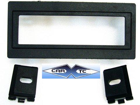 Stereo Install Dash Kit Chevy CK Silverado 95 96 97 98 (car Radio Wiring inst.