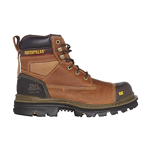 Cat Footwear Herren Gravel 6