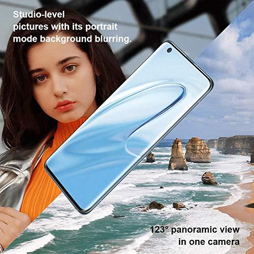 Xiaomi Mi 10 16,9 cm (6.67