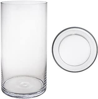 Mega Vases - 6