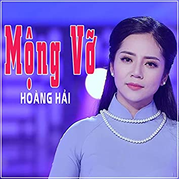 Mong Vo