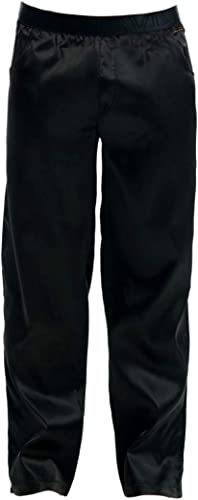 Modus Vivendi Pantalon Satin