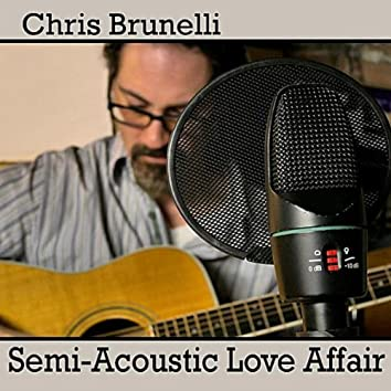 Semi-Acoustic Love Affair