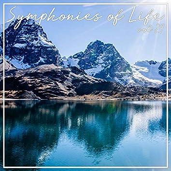 Symphonies of Life, Vol. 29 - Dvorak; Slawische Tänze, Der Wassermann - DISC 2