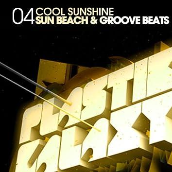 Sun Beach & Groove Beats