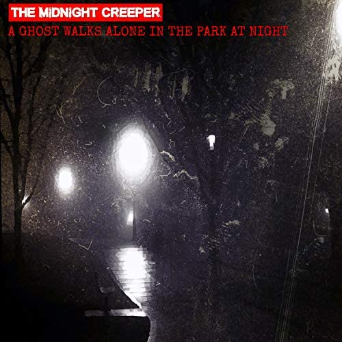 The Midnight Creeper