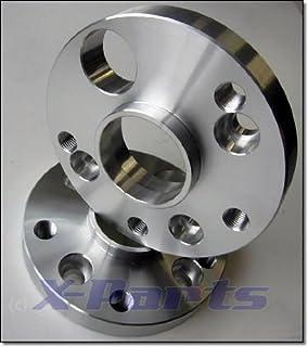 40/mm acoplamiento Ampliaciones 5/x 110/NLB 65,1/mm 20/mm por p/ágina con tornillos
