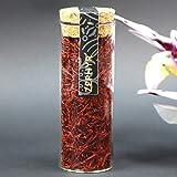 Zephyr zafferano in pistilli interi, 6 grammi