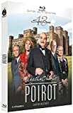 Agatha Christie : Poirot - Saison