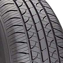 Hankook Optimo H724 Radial Tire - 205/70R15 96T