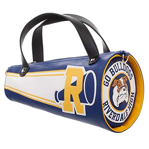 Riverdale Vixens Handbag