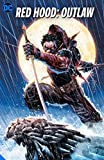 Red Hood: Outlaw Vol. 4: Unspoken Truths (Red Hood and the Outlaws)