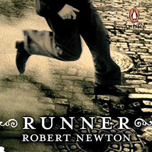 Runner Titelbild