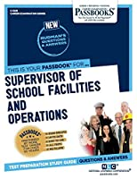 Supervisor of School Facilities and Operations