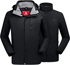 picture mens ski jackets