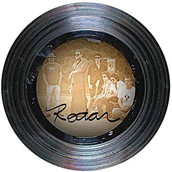 Rodar