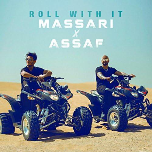 Massari & Mohammed Assaf