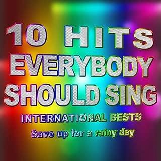 Lazy Song (Karaoke Version) (Originally Performed By Bruno Mars)