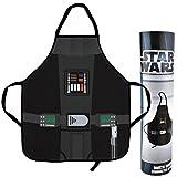 Star Wars Darth Vader '- Tablier