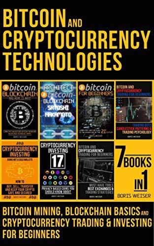 alkalmazások a crypto tradinghez piaci bitcoin chart