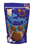 Good Boy Sugar Free Chocolate Drops 250 g (Pack of 4) para los perros