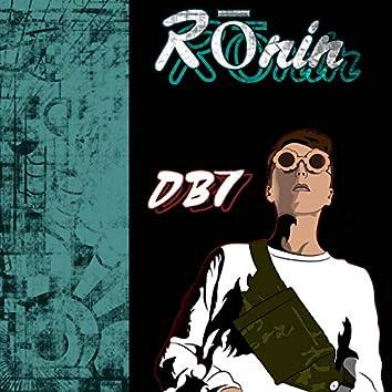 Rōnin