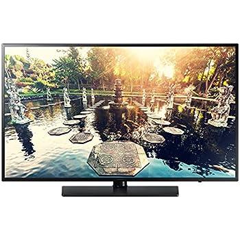 Samsung hg49ee690 124 cm (televisor): Amazon.es: Electrónica