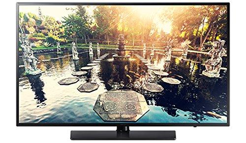 Samsung HG32EE690 81 cm (Fernseher)