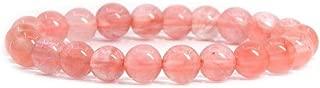 cherry quartz chakra