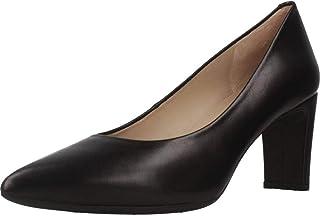 Complementos esUnisa Y Complementos Amazon Y esUnisa ZapatosZapatos Amazon ZapatosZapatos wZiTOkuPX