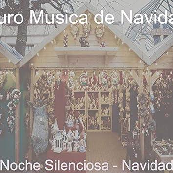 Noche Silenciosa - Navidad